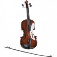 Legler játék hegedű 7027