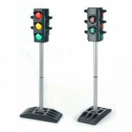 KLEIN játék elektromos közlekedési lámpa gyerekeknek 2990