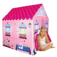 IPLAY játszósátor - lányos játékház 8726