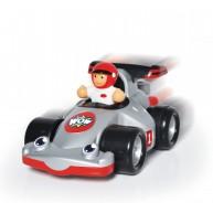 WOW Toys Richie versenyautó sofőrrel 10343