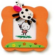 Legler képkeret gyerekeknek bocis 7765-3