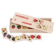 IMP-EX gyümölcsös dominó 0146