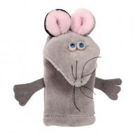 Puppet World ujjbáb egérke 2516