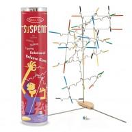 Melissa & Doug egyensúlyozó vállfás játék - Suspend 14371