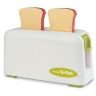 SMOBY kenyérpirító toast kenyérrel 310504