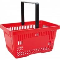 Legler játék bevásárlókosár műanyag 9599