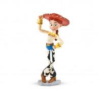 Bullyland Toy Story - Jessie játék mesefigura 12762