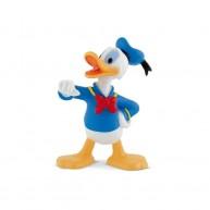 Bullyland Mickey Egér játszótere - Donald játékfigura 15345