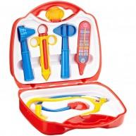 KLEIN játék orvosi táska kis készlet 4466