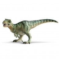 Bullyland Tyrannosaurus játék figura BUL-61448