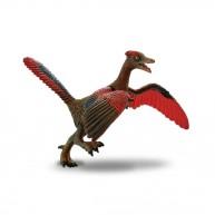 Bullyland Archaeopteryx  játék figura 61447