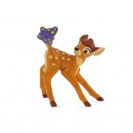 Bullyland Bambi játék figura 12420