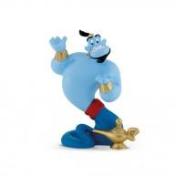Bullyland  Aladdin - Dzsini figura 12472