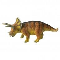 Bullyland Triceratops játék figura 61432
