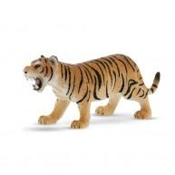 Bullyland ázsiai tigris játékfigura 63683