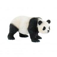 Bullyland Panda játékfigura 63678