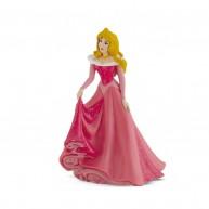 Bullyland Disney Csipkerózsika - Csipkerózsika hercegnői ruhában 12843