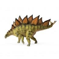 Bullyland  Stegosaurus játék figura  BUL-61470