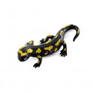 Bullyland Salamandra játékfigura 68493