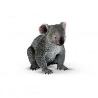 Bullyland Koala játékfigura 63567