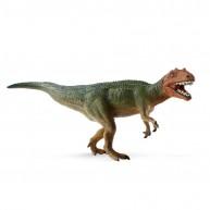Bullyland Giganotosaurus játék figura dínó 61472
