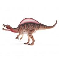 Bullyland Spinosaurus játék figura  BUL-61479