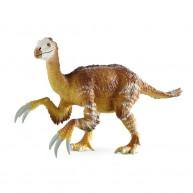 Bullyland Therizinosaurus játék figura 61478