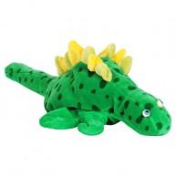 Puppet World kesztyűbáb gyerekeknek Dinosaurus 2485