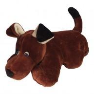 Puppet World kesztyűbáb gyerekeknek Foxi kutya 1400