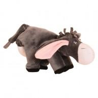 Puppet World kesztyűbáb gyerekeknek csacsi 1401