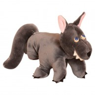Puppet World kesztyűbáb gyerekeknek farkas 1395