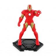 Comansi Bosszúállók Avengers játék figura Vasember - 96024