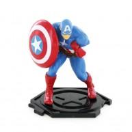 Comansi Bosszúállók Avengers játék figura Amerika Kapitány - 96025