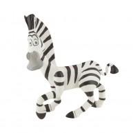 Comansi Madagaszkár - Marty a zebra játékfigura 99933