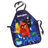 Festő kötény - Angry Birds IMO-FPPAB13