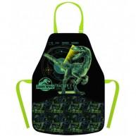 Festőköpeny - Jurassic World    IMO-KPP-7-65518