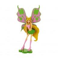 Comansi Winx - Flora játékfigura 92180