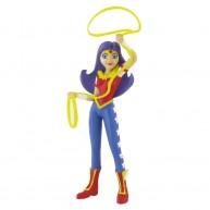 Comansi DC Super Hero Girls - Wonder Girl játékfigura 99112