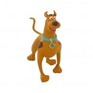 Comansi Scooby-Doo - Scooby-Doo sétáló játékfigura 99603