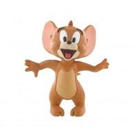 Comansi Tom & Jerry - nevető Jerry játék mesefigura 99651