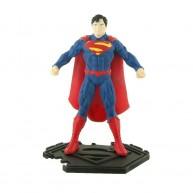 Comansi Igazság Ligája Superman játékfigura 99193