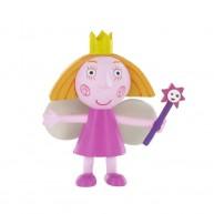Comansi Ben a Holly - Holly hercegnő játékfigura 99721