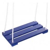 IMP-EX laphinta kék színű 0453B