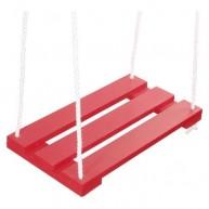 IMP-EX laphinta piros 150 cm kötélhosszal 0453