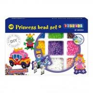 PLAYBOX vasalható gyöngyök 4000db-os Hercegnős 2456341