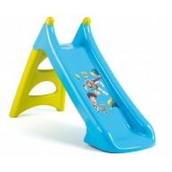 Smoby Disney gyerek csúszda-Toy Story  820617