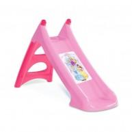 Smoby Disney gyerek csúszda-Disney hercegnők 820614