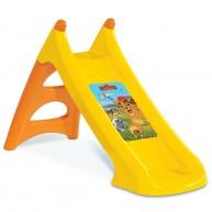 Smoby Disney gyerek csúszda-Lion Guard  820611