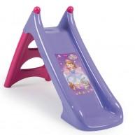 Smoby Disney gyerek csúszda-Sofia hercegnő 310066