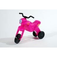 Dohány Enduro Maxi kismotor-pink